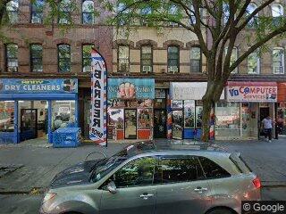 368 Central Ave #6, Brooklyn, NY 11221