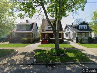 3696 E 110th St, Cleveland, OH 44105