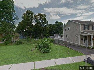 37 Wallkill Ave, Montgomery, NY 12549