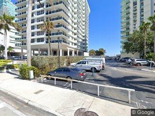 3725 S Ocean Dr #520, Hollywood, FL 33019