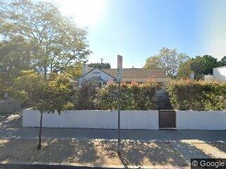 3745 Redwood Ave, Los Angeles, CA 90066