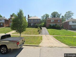 3790 Washington Blvd, University Heights, OH 44118
