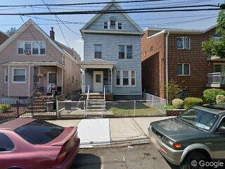 38 W 13th St, Bayonne, NJ 07002