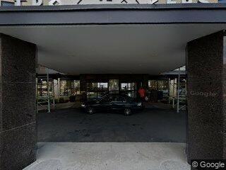 380 Mountain Rd #1504, Union City, NJ 07087