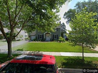 3815 Huntington Ave, Saint Louis Park, MN 55416