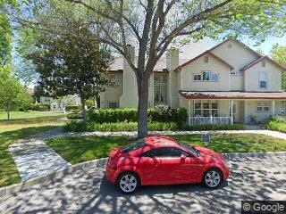 384 Wickenden St, Los Alamos, CA 93440
