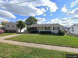 3841 E Ovid Ave, Des Moines, IA 50317