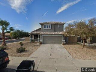 3902 N 125th Ln, Avondale, AZ 85392