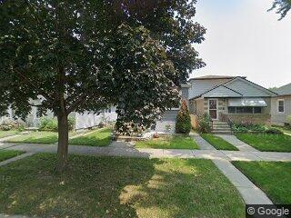 3927 Elmwood Ave, Berwyn, IL 60402