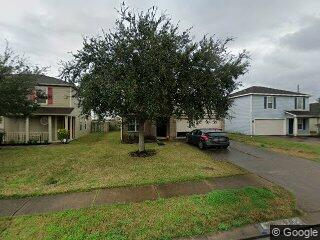 3935 Hollow Cove Ln, Richmond, TX 77469