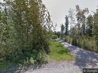 3939 Lakewood Loop, North Pole, AK 99705