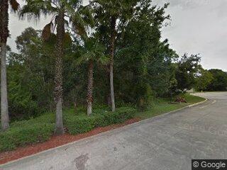 3947 SE Mentmore Ln, Stuart, FL 34997