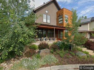 3963 Springleaf Ln, Boulder, CO 80304