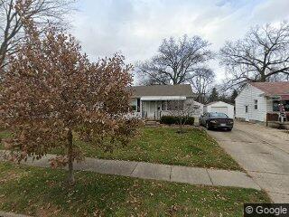 399 Lynn Dr, Cuyahoga Falls, OH 44221