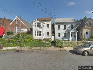 4 Barnes St, Paterson, NJ 07501