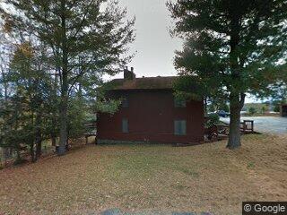 4 Park Rdg, Tupper Lake, NY 12986