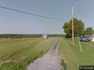 40 E Chestnut St, Fredonia, PA 16124