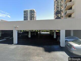 4000 N Ocean Dr #103, Riviera Beach, FL 33404