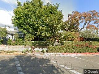402 Anacapa St, Santa Barbara, CA 93101