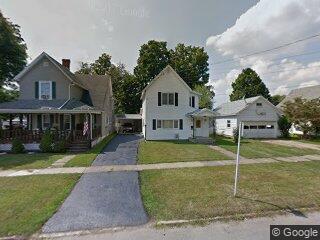 403 N 9th St, Olean, NY 14760