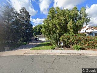 404 Los Robles Ln, Santa Barbara, CA 93105