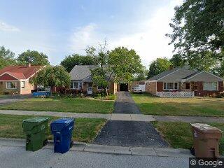 4045 Stillwell Pl, Oak Lawn, IL 60453