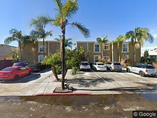 4050 46th St #11, San Diego, CA 92105