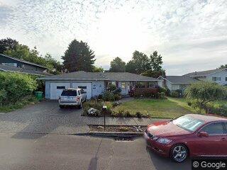 4103 NE 129th Pl, Portland, OR 97230