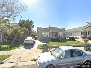 4117 Beethoven St #O, Los Angeles, CA 90066