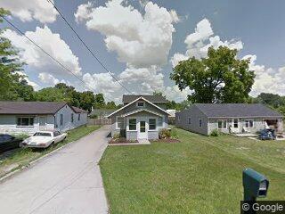 412 Pomerene Rd, Mansfield, OH 44906