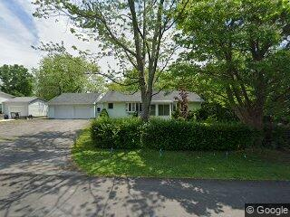 4123 Burke Pkwy, Blasdell, NY 14219