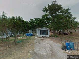 413 Patterson Creek Rd, Leakey, TX 78873