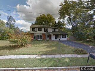 413 Windsor Dr, Cherry Hill, NJ 08002