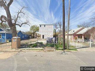 Jackson at Five Points, San Antonio, TX 78212