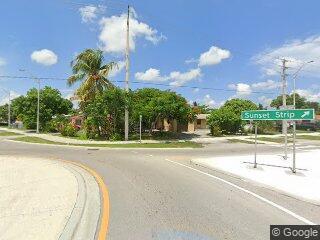 4150 Sunset Strip, Sunrise, FL 33313