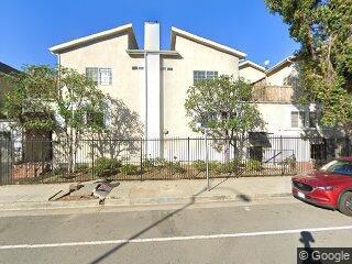 4189 Vineland Ave #116, Los Angeles, CA 91602