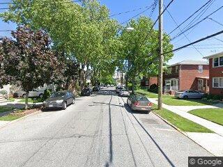 419 Cromwell Ave, Staten Island, NY 10305