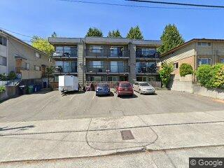 4219 Whitman Ave N #6, Seattle, WA 98103