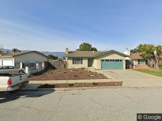 429 Fairview Dr, Gonzales, CA 93926