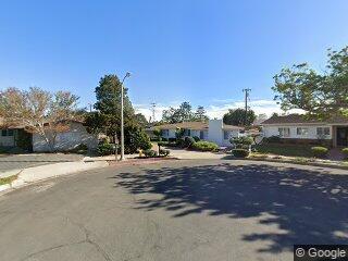 430 Linda Rd, Santa Barbara, CA 93109