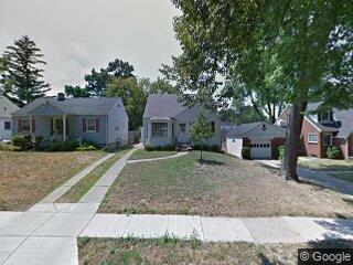 4311 Grantley Rd, Toledo, OH 43613