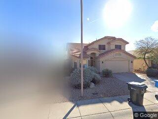 4323 E Lone Cactus Dr, Phoenix, AZ 85050