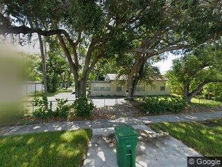 4326 S West Shore Blvd, Tampa, FL 33611