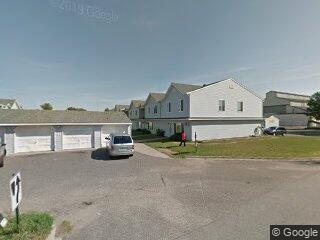 433 33rd Ave N, Saint Cloud, MN 56303