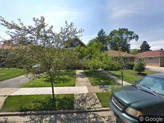 4330 Oak Ave, Lyons, IL 60534