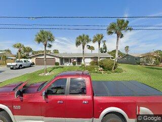 4333 S Peninsula Dr, Ponce Inlet, FL 32127