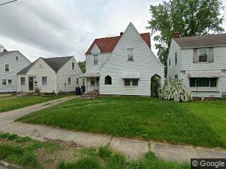 4337 Lyman Ave, Toledo, OH 43612