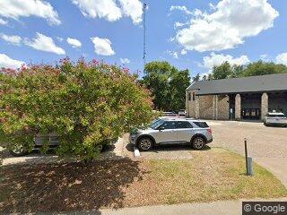 4345 Carter Creek Pkwy #1, Bryan, TX 77802
