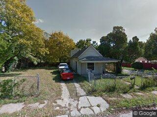4349 Pearl St, Kansas City, KS 66103