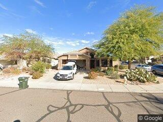 4358 E Lone Cactus Dr, Phoenix, AZ 85050